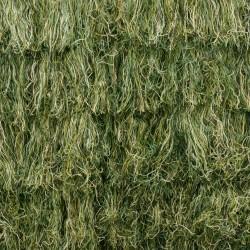 FIBER CAMO  Verde