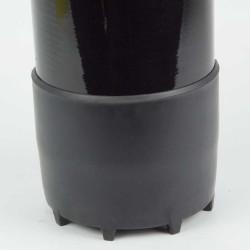 Botella 7 litros PCP 300 bares. Kit completo