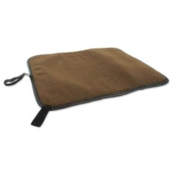 ALFOMBRILLA-ASIENTO NEOPRENO 10mm