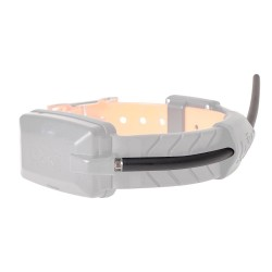 Antena RF para collares X20