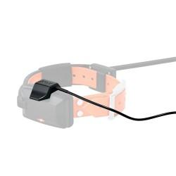 Cargador para collares y mando X20