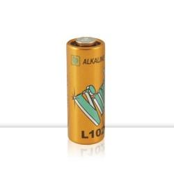 Pila alcalina 12v -L1028B-