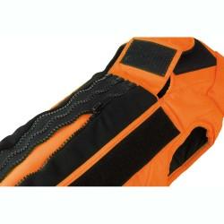 CHALECO WB PROTECT X3 Talla 60, 65 y 70