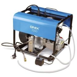 Compresor PCP ONIX 7000