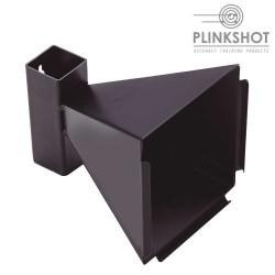 Cazabalines clásico Plinkshot - 17cm