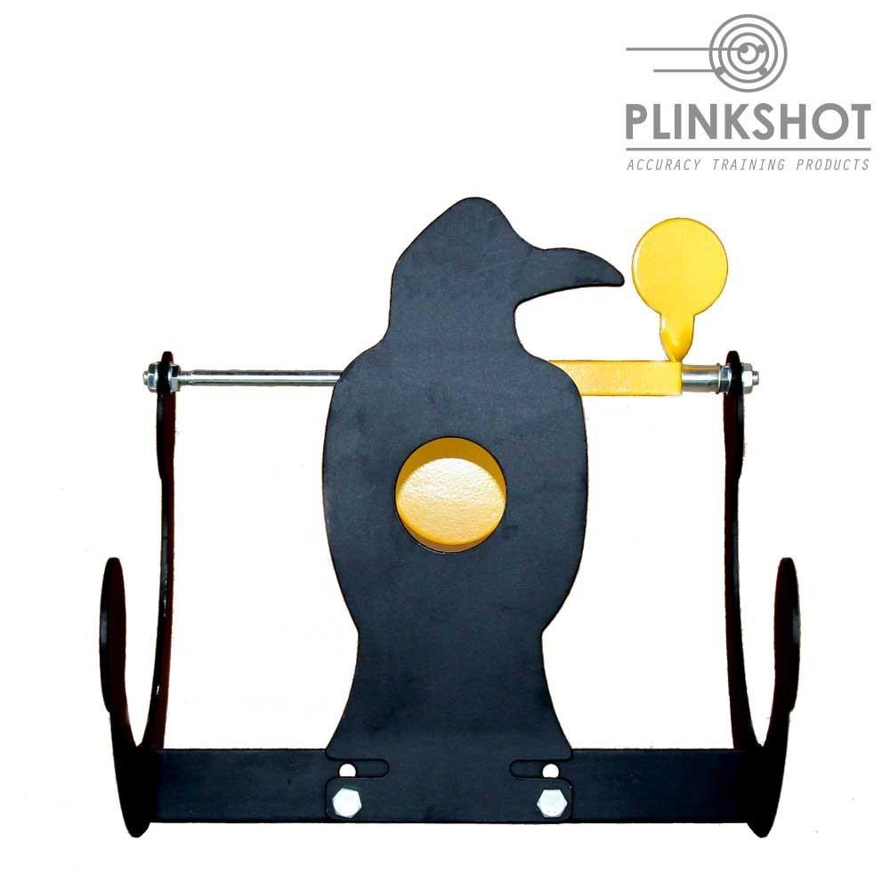 Diana reset oscilante Plinkshot - ave