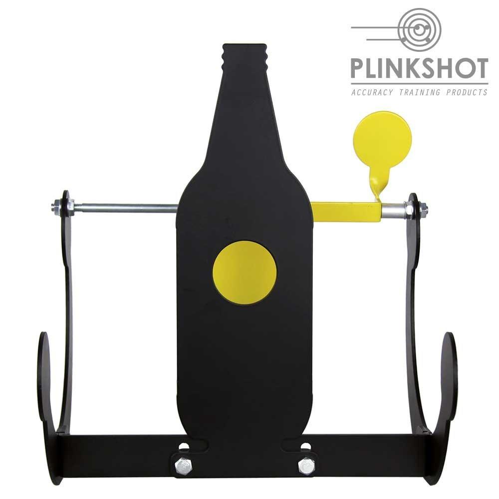 Diana reset oscilante Plinkshot - Botella
