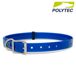 Collares Polytec 1,6 x 70 cm