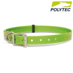 COLLARES POLYTEC 16 MM DE ANCHO - EXTRA FINOS