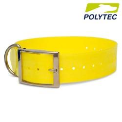 Collares Polytec 3,8 x 70 cm