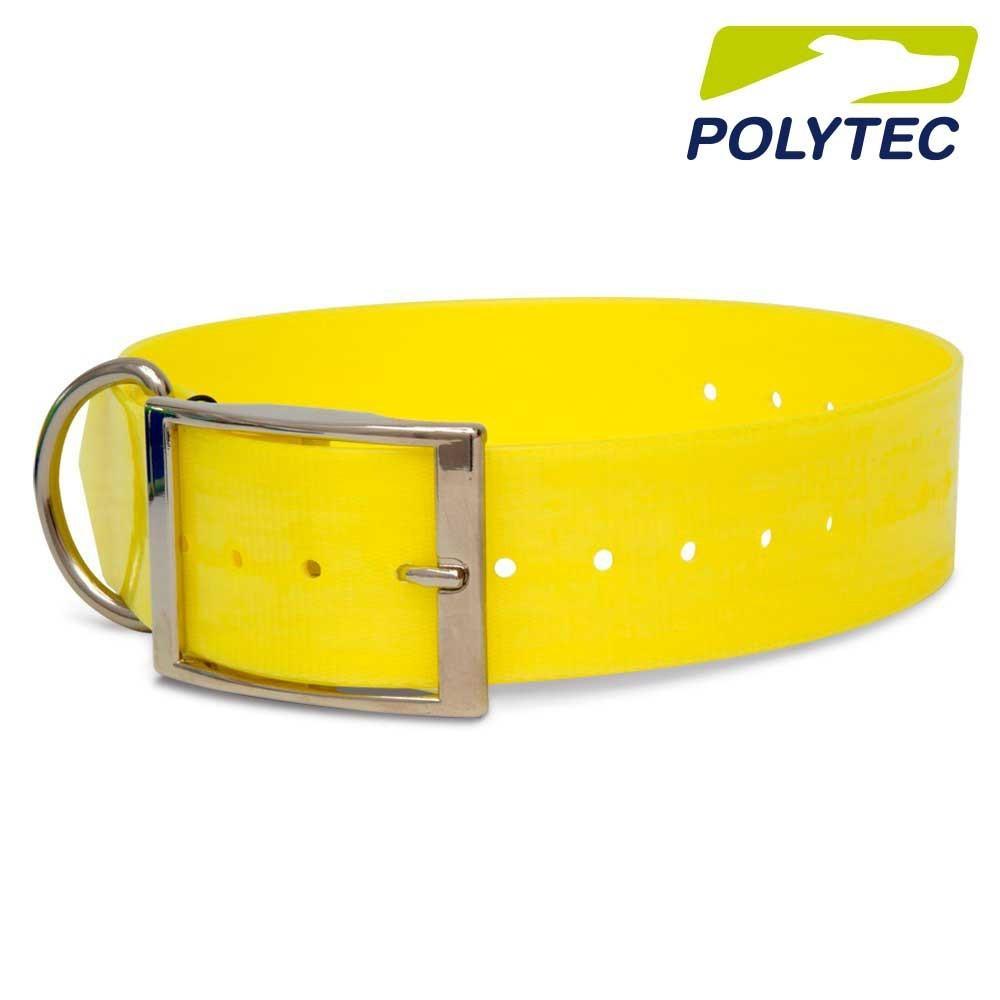 Collares Polytec 38 mm de ancho