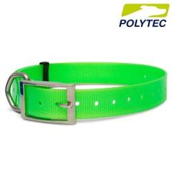 Collares Polytec 25 mm de ancho