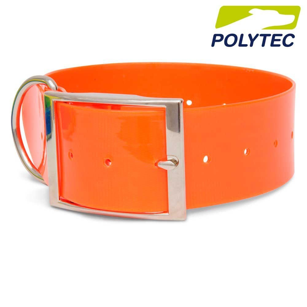 Collares Polytec 50 mm de ancho