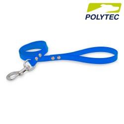 Correas Polytec