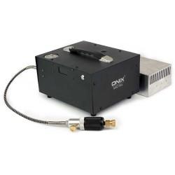 Compresor portátil de alta presión  Mistral 600