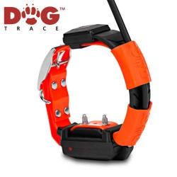 Collar adicional Dogtrace X30 -T