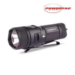 Linterna Powertac E10R