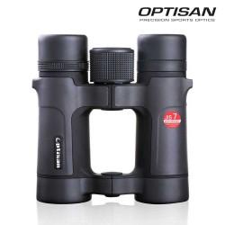 OPTISAN LITEC R 8x34