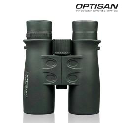 OPTISAN LITEC H 10x42