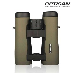 OPTISAN OH Pro-PC 10x42