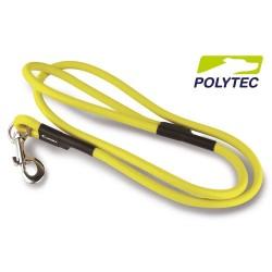 Correa redonda Polytec 120x10mm