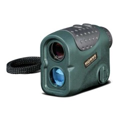 Telémetro KONUS MINI -600