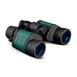 Prismáticos con zoom Konus NEWZOOM  7-21x40