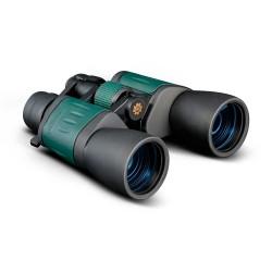 Prismáticos con zoom Konus NEWZOOM  8-24x50