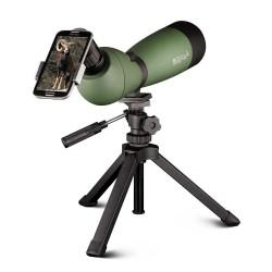 Telescopio Konus 65 - 15-45x65