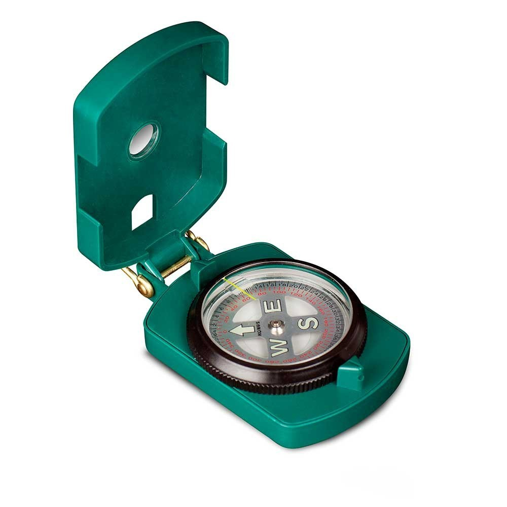 Brújula /compas Konus POINT-6