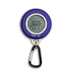 Brújula / compas Konus MULTI - Electrónico