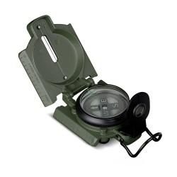 Brújula / compas Konus TREK-1