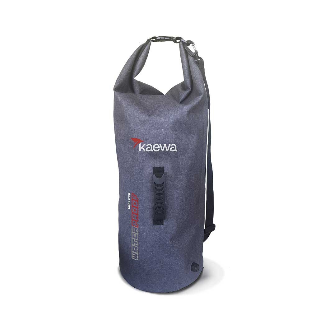 Bolsa Konus KAEWA-42 impermeable 42 litros