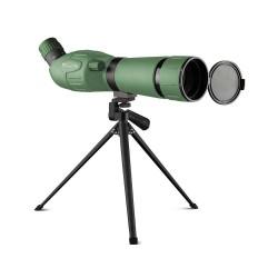 Telescopio Konus 60C - 20-60x60
