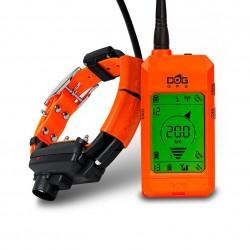 DOG GPS X30-TB (mando +...