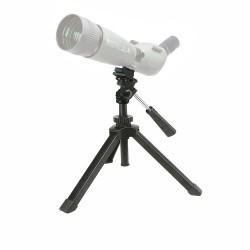 Telescopio Konus 80 - 20-60x80
