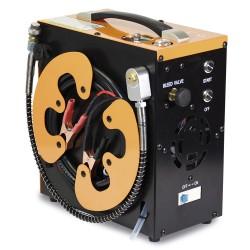 Compresor SnowPeak K30-2