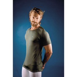 Camiseta térmica PROGAME-20...