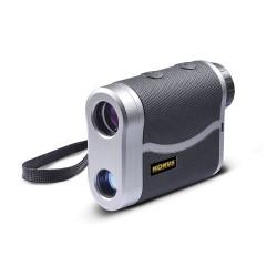 Telémetro KONUS RF-1500
