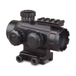 Punto rojo KonusIGHT 1x35 -...