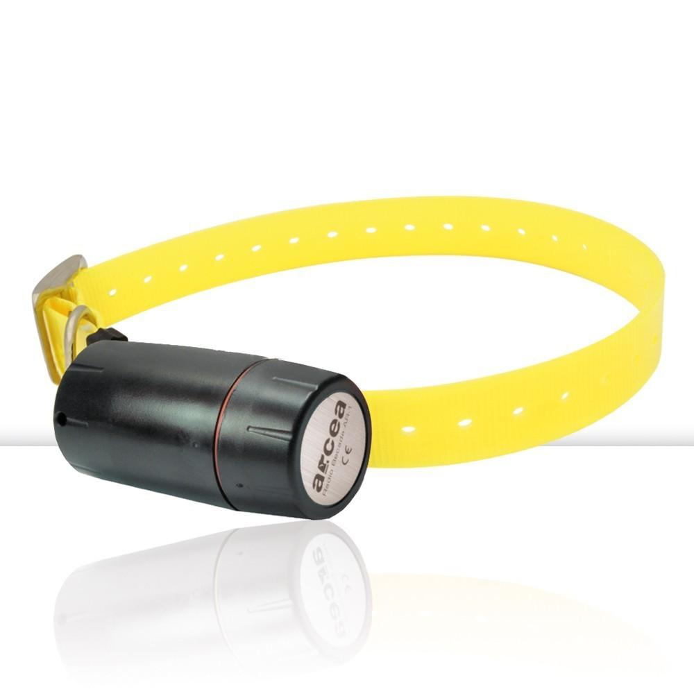 Collar Adicional TELECONIK