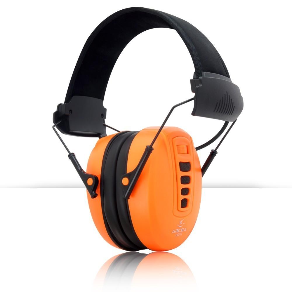 Casco protector Electrónico EVO-14