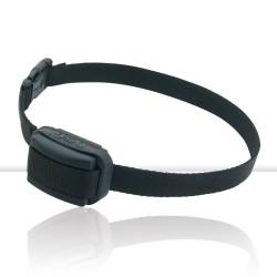 Collar Antiladrido D-MUTE