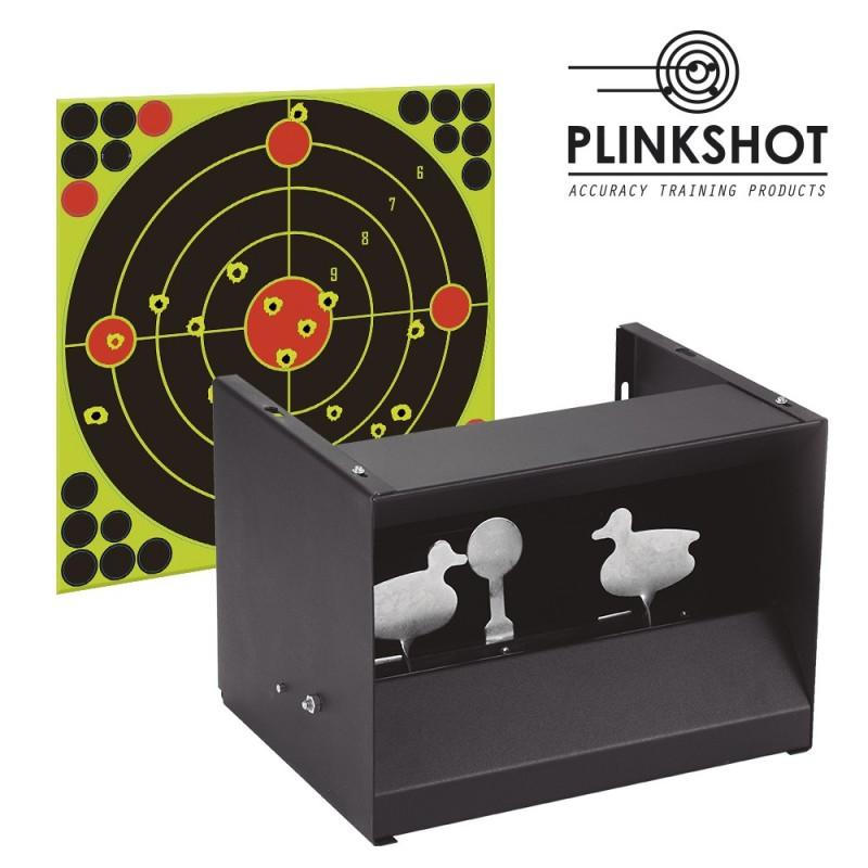Dianas y Targets