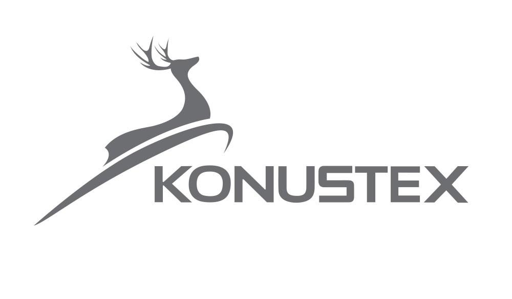 KONUSTEX